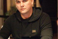 Poker EM - 3000 NLH - Finale - 01-11-2013