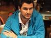 Josip_Simunic-11-01-2013