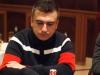 Mihai_Manole-Custom