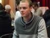 Thomas_Scholze-Medium