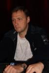 poker_em-3000_plo_031111_kaspars_renga