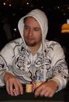 poker_em-3000_plo_031111_kimmo-_kurko