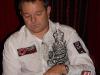 poker_em-3000_plo_031111_erich_kollmann