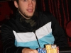 poker_em-3000_plo_031111_florian_langmann