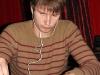 poker_em-3000_plo_031111_iaroslav_boiko
