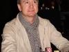 poker_em-3000_plo_031111_markus_golser