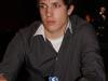 poker_em-3000_plo_031111_martin_poelzl