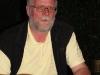 poker_em-3000_plo_031111_norbert_hoelting