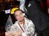 winner-kimmo-kurko-fin-poker-manager-stefan-gollubits