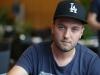 PokerEM_2016_Warmup_14072016_Andreas_Hartl