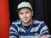 PokerEM_2016_Warmup_14072016_Thomas_Sommerer