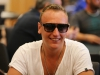 PokerEM_Party_Finale_24072016_3H9A2011