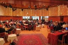 Poker EM - 330 Poker Party Tag 1B - 23-07-2016