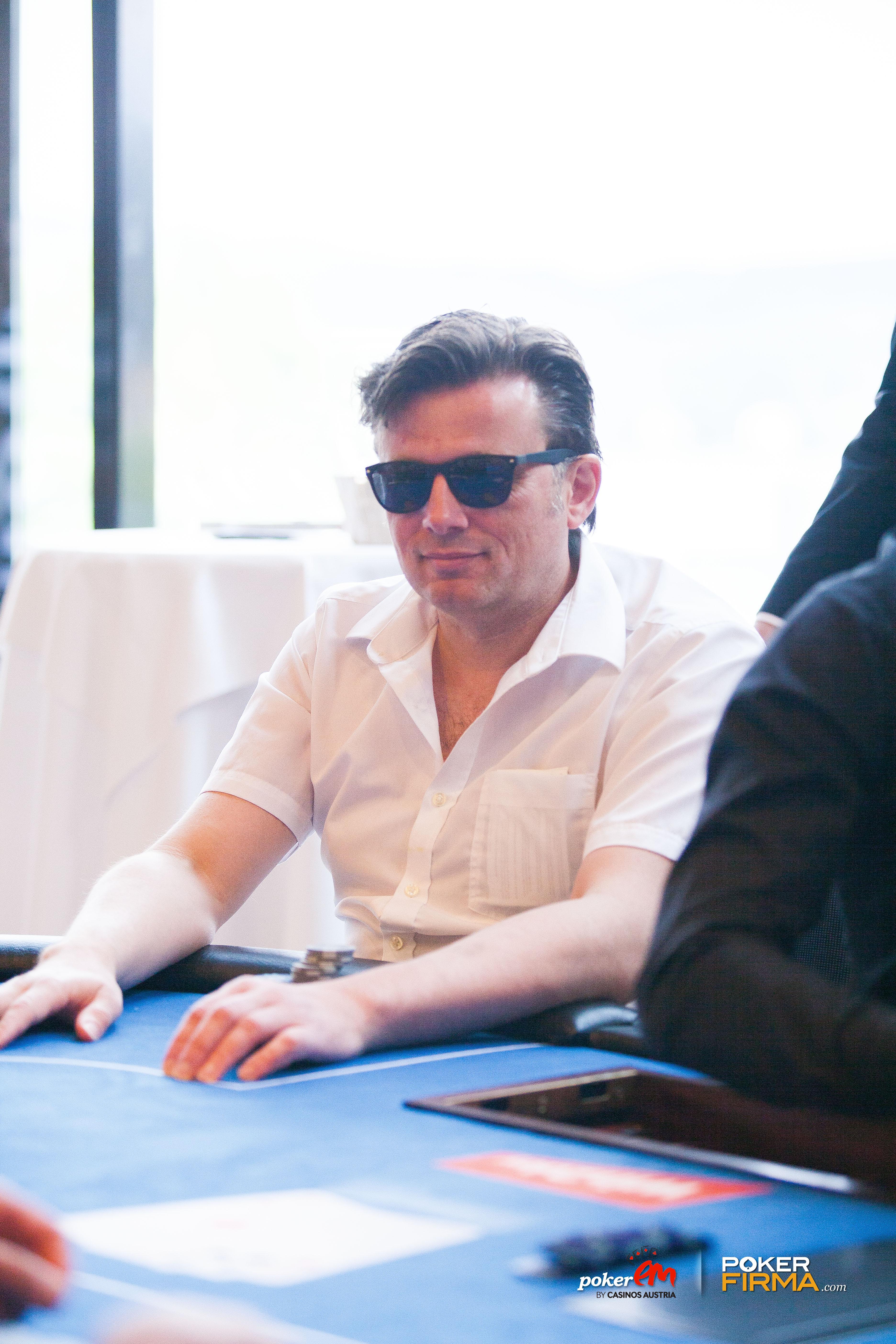 Tropicana online casino promotions