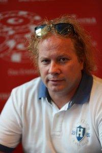 PokerEM_MainEvent_26072015_Simon_boss