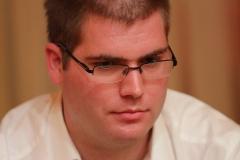 Poker EM - 4000 NLH - Tag 2 - 24-07-2015