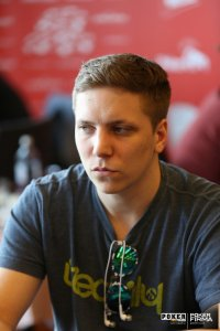 PokerEM_MainEvent_25072015_Gereon_Sowa