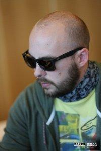 PokerEM_MainEvent_25072015_Hannes_Speiser