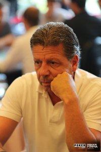PokerEM_MainEvent_25072015_Helmut_Satzinger