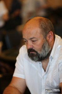 PokerEM_MainEvent_25072015_Jan_Bendik