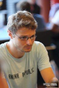 PokerEM_MainEvent_25072015_Moritz_Bleiker