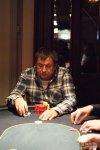 PokerEM_Mix_Finale_29102012_Alex_Dovzhenko
