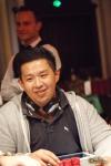PokerEM_Mix_Finale_29102012_Juergen_Cheng