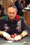 PokerEM_Mix_Finale_29102012_Wolfgang_Weingarten