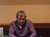 PokerEM_500_Mix_28102012_Alex_Dovzhenko