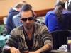 PokerEM_500_Mix_28102012_Bernhard_Krainer