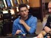 PokerEM_500_Mix_28102012_Eoghan_ODea