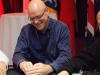 PokerEM_500_Mix_28102012_Ernst_Stoller