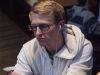 PokerEM_500_Mix_28102012_Felix_Moosburger