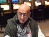 PokerEM_500_Mix_28102012_Gregor_Reichhardt