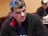 PokerEM_500_Mix_28102012_Horst_Reidlinger