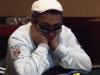 PokerEM_500_Mix_28102012_Ivo_Donev