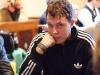 PokerEM_500_Mix_28102012_Jan_Kasten