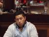 PokerEM_500_Mix_28102012_Juergen_Cheng