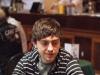PokerEM_500_Mix_28102012_Konstantin_Buecherl