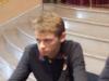 PokerEM_500_Mix_28102012_Lukas_Bachmaier