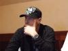 PokerEM_500_Mix_28102012_Mark_Dalimore