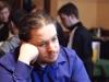 PokerEM_500_Mix_28102012_Michael_Foerster