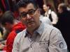 PokerEM_500_Mix_28102012_Nino_Murati
