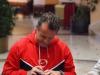PokerEM_500_Mix_28102012_Nino_Wagner