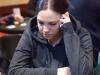 PokerEM_500_Mix_28102012_Pallas_Aidinian