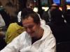 PokerEM_500_Mix_28102012_Pawel_Chalupka
