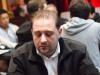 PokerEM_500_Mix_28102012_Peter_Irdinger