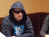 PokerEM_500_Mix_28102012_Philip_Junghuber