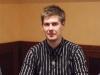 PokerEM_500_Mix_28102012_Rainer_Rapp