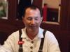 PokerEM_500_Mix_28102012_Sigi_Stockinger